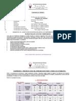 Pat Para La Mejora de Los Aprendizajes Marzo 2014 - Hs