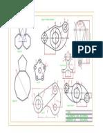 Tarea03 sesion3.pdf