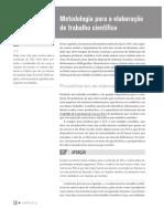 Livro Proprietário - Metodologia Científica Pag 58-85