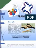 Planeacion Parte 1