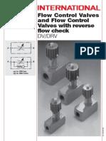 e5119-4-07-06_dv-drv.pdf