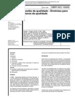 _NBR-10005 - Gestao da qualidade - Diretrizes para planos da qualidade.pdf