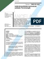 _NBR-ISO 08402 - 1994 - Gestao da qualidade - Norma Cancelada.pdf