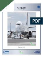 TaxiBot_Day1.pdf