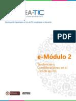 e-modulo2