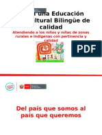 7mo Dia Taller Regional- Med Interculturalidad