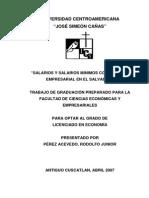 a04f81_salariosysalariosminimos.pdf