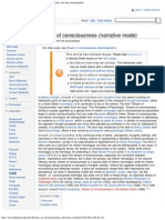Stream of consciousness (narrative mode) - Wikipedia, the free encyclopedia.pdf