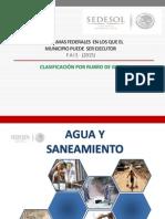 P Ejecutados.municipio