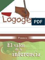 El_valor_de_la_Inferencia[1].ppt