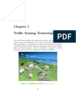 Technologies Available For Traffic Management.pdf
