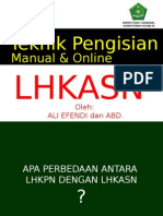 Materi LHKASN_ali.pptx