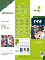PEC Empresa Estandar - Doc 00 Tríptico E0707.pdf