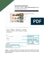 Teknis Pengisian - LHKASN 2015.pdf