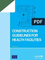 SOM ConstructionGuidelinesHealthFacilitiesREPORT 12 WEB