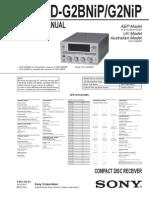 SONY  HCD-G2BNiP,G2NiP.pdf