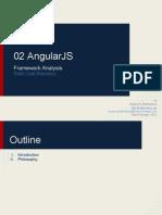 02angularjs-120816062239-phpapp02