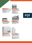 Capitolo 04 GB - Electromechanical Starters