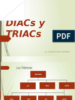 triacs diacs.ppt