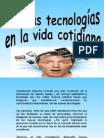 Nuevastecnlogias Ppt 120516062305 Phpapp02