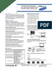 GS05P05A01-01EN_070.pdf