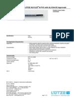 108360a-luetze-silflex-n-pvc-us-data-sheet-007493800.pdf
