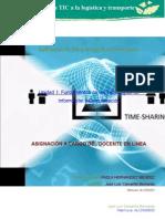 LATL_Asignación_U1_JLCB.docx