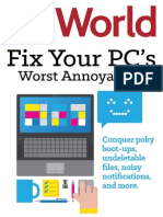 PCWorld USA 2013-10