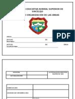 resignificacion de propuesta de plan de area 2015 (6)