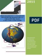 Guia Para Procesamiento RADAR LCLC Land Covert