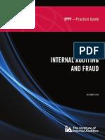 Guia de Auditoria y Fraude en Ingles año 2009.pdf