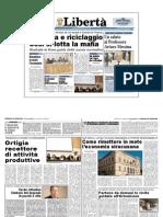 Libertà Sicilia del 14-06-15.pdf