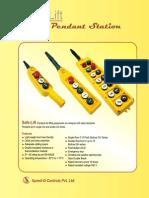 Safe Lift Catalogue