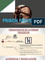 PRISION PREVENTIVA DERECHO PENAL.ppt