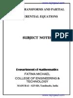 MA6351 notes.pdf