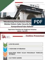 Cyber OJK.pdf
