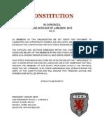 tfaconstitution (2)