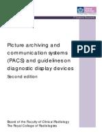 BFCR(12)16_PACS_DDD