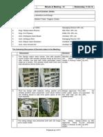 JH Minutes-18-03-15.pdf