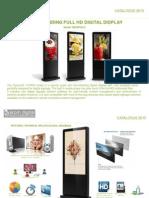 Syscom Digital TOTEM.pdf