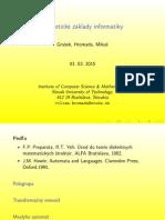 3_prednaska.pdf
