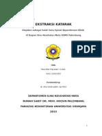 Ekstraksi Katarak-Isi (Tiara Eka m)