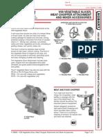 Meat chooper vs9 hobart..pdf