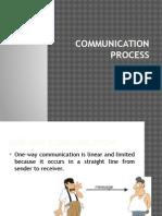 communication Process.pptx