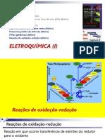 02 Eletroquimica 01 2015