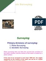 Chain Survey1