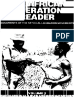 Aquino de Braganca, Immanuel Wallerstein-The African Liberation Reader, Volume 2_ the National Liberation Movements-Zed Press (1983)