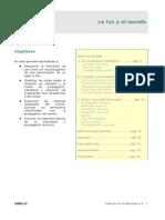 Laluzyelsonido.pdf