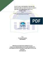 Wardatul Washilah - fkik.pdf