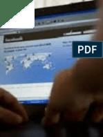 Las Instrucciones Sobre Cómo Eliminar Amigos en Facebook Más Rápido